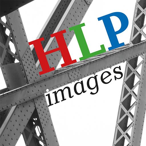 HLP images